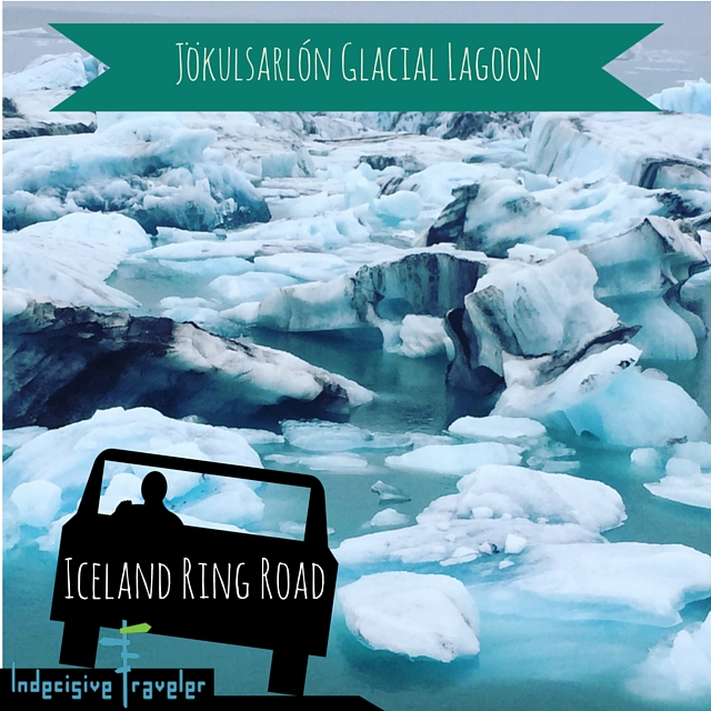 Iceland Ring Road (1)